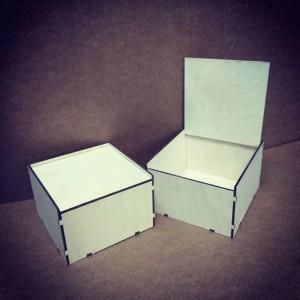 Изготовление коробок различных размеров из фанеры на заказ #фанера #назаказ #Москва #заказ